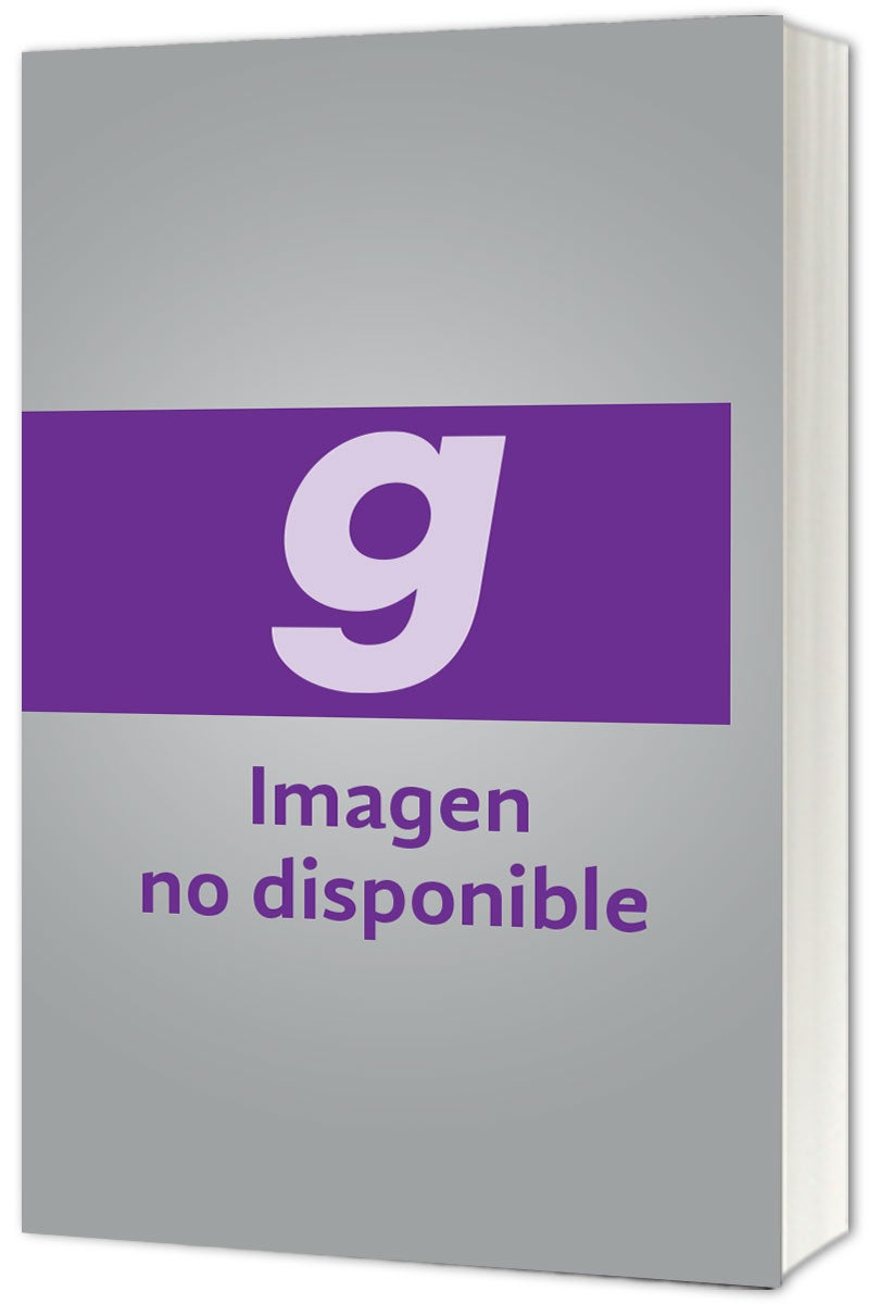 NATIONAL MUSEUM OF ANTHROPOLOGY MEXICO (INCLUYE DVD)